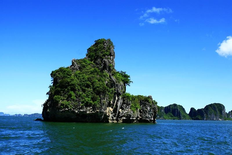 新西兰一地——南北岛全览十一日游