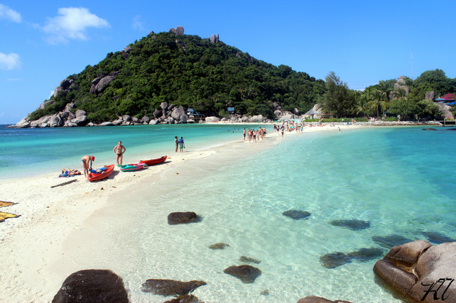 海南三亚纯净旅游
